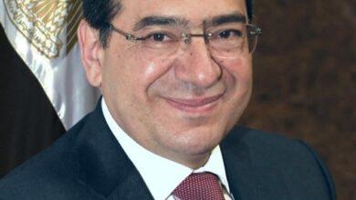صورة مصر تستضيف المنتدى الوزارى الثامن للغاز لكل من منتدى الطاقة العالمى والاتحاد الدولى للغاز IEF-IGU