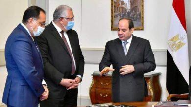 صورة مصر بتنتج 2٪ فقط من تقاوي وبذور الخضراوات وبنستورد 98% من إحتياجاتنا من الخارج بتكلفة اكتر من 23 مليار جنيه سنوياً