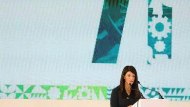 صورة وزارة التعاون الدولي تُعلن التفاصيل الكاملة لتوصيات مُنتدى مصر للتعاون الدولي والتمويل الإنمائي في نسخته الأولى