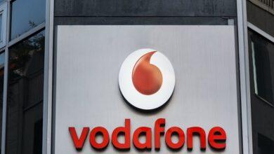 صورة فودافون تكشف حقيقة بيعها لشركة الاتصالات السعودية