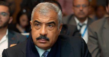صورة مجموعة طلعت مصطفى تعد أكبر شركة قطاع خاص تمتلك اراضي في مصر