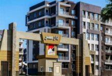 صورة 51 ألف مواطن سددوا مقدمات الحجز وسحب 110 آلاف كراسة شروط بالمبادرة الرئاسية سكن لكل المصريين 2