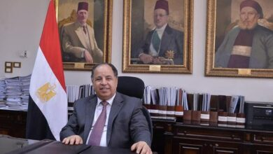 صورة مؤشرات الأداء المالى تعكس القدرة على الاستدامة المالية اللازمة لتحقيق حلم كل المصريين