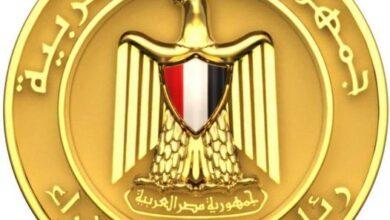 صورة وزيرة الصحة830 مركزاً لتلقي اللقاحات المضادة لـ كوروناوحملة معناً نطمئن تغطي 18 محافظة منذ انطلاقها