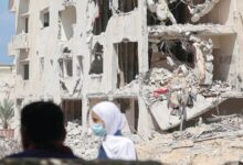 صورة عباس يطلب اليوم موقف دولى من التعنت الإسرائيلي