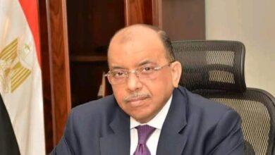 صورة وزير التنمية المحلية يعلن بدء المرحلة الثانية من الموجة 18 لإزالة التعديات علي أملاك الدولة
