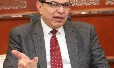صورة القوى العاملة القوى العاملة تعيين 42 شاباً والتفتيش على 125 منشأة بشمال سيناء والتفتيش على 125 منشأة بشمال سيناء