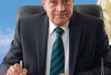 صورة وزير التنمية المحلية يصل الوادى الجديد للمشاركة في الملتقى التسويقى المصرى للتمور