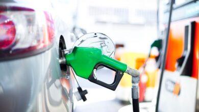 صورة رفع أسعار البنزين 25 قرشا  تعرف علي التفاصيل