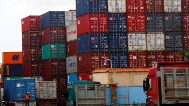 صورة في الربع الأول من العام المالي الجاري ارتفاع أرباح الإسكندرية لتداول الحاويات 21%