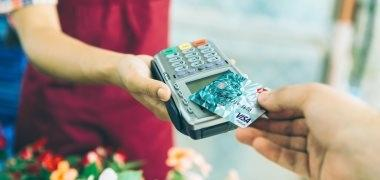 صورة بنك HSBC مصر يطلق بطاقة الائتمان للاسترداد النقدي للمرة الأولى