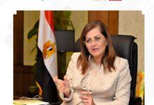 صورة غدًا إعلان جوائز مصر للتميز الحكومي