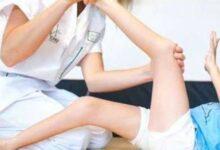 صورة الصحة تستقبل 8 آلاف حالة لمرضى الضمور العضلي